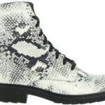 Shabbies schoenen